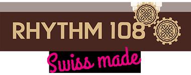 R108_Logo