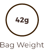 42g-new