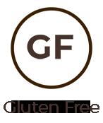 GF-new