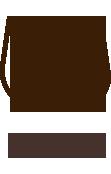 organic-icon