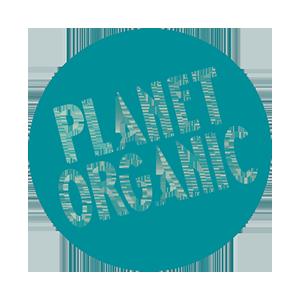 R108_Stockists_PlanetOrganic-sm