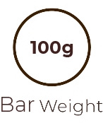 Barweight