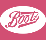 https://rhythm108.com/wp-content/uploads/2021/02/boots1.png
